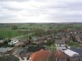 20030405_Kerk-Steigers_08